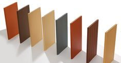 The Main Types of LOPO Terracotta Panel | LOPO Terracotta Products