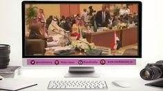 وسيم يوسف | يعزز من موقف إيران من خلال أتهام الدعاة السعوديين بأنهم سبب ...