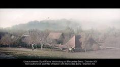 Boah. Arbeit von Studenten der Filmakademie Ludwigsburg. Von Mercedes nicht autorisiert.  http://vimeo.com/72718945#