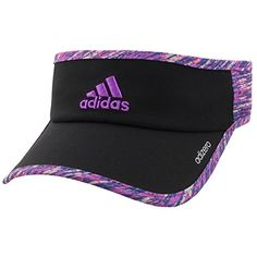 1e868a77ddb3 Lightweight Running Hat for Men and Women. One Size Fits All even ...