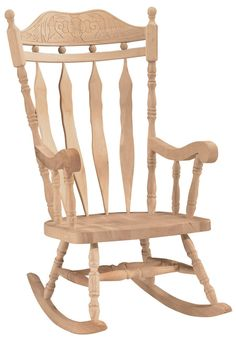 Shop now for our Carved Back Cannonball Hardwood Rocker  Our Best Selling Rocking  Chair Our carved back Cannonball unfinished hardwood rocker is perfect 18 Cool Kidkraft Rocking Chair Digital Image Idea   Rocking Chair  . Kidkraft Rocking Chair Cherry. Home Design Ideas