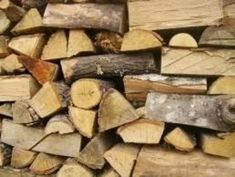 Firewood, Texture, Fun, Crafts, Clever Tips, Surface Finish, Woodburning, Manualidades, Handmade Crafts