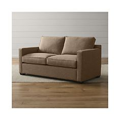 8 best office images sofa beds daybeds sleeper sofas rh pinterest com