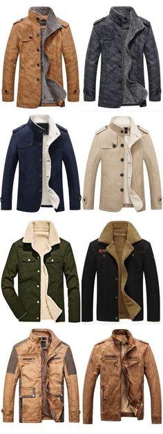 6cb24926fda Mens coats  36- 46.00  menscoats