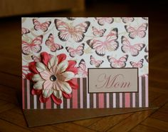 Mother's Day Card by JerseysFreshest on Etsy, $5.00