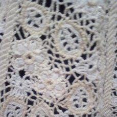 (50) Одноклассники Rugs, Home Decor, Homemade Home Decor, Types Of Rugs, Rug, Decoration Home, Carpets, Interior Decorating, Carpet