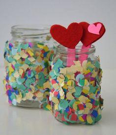 Faschings-Romantik