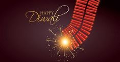 Happy Diwali Quotes with Beautiful HD Images Diwali Quotes: 100 Happy Diwali Quotes 2019 with Images Diwali Images With Quotes, Happy Diwali Images Hd, Happy Diwali Pictures, Happy Diwali Wallpapers, Happy Diwali Quotes, Diwali Photos, Happy Diwali 2019, Diwali 2018, Diwali Greetings Quotes