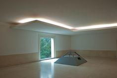 museu de arte contemporanea de serralves, porto