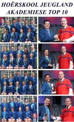 Hoërskool Jeugland is 'n openbare Afrikaans-medium sekondêre skool wat in Kemptonpark (aan die Oos-Rand) geleë is. Die skool se leuse is Vry, maar aan jou gebonde. Skoliere verwys na hulleself as Jeugies.  Die skool is op 31 Julie 1971 gestig met 200 leerders, wat aangegroei het tot 1 200 leerders in 2015. Die skoolhoof in 2010 was Mnr. George de la Hunt, wat ongelukkig in 2011 oorlede is. In 2015 is die hoof Dr. David Morris. Kempton Park, Renting A House, Tops