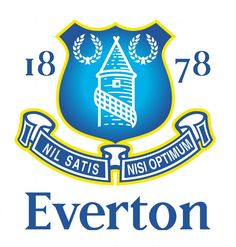 Everton tickets are available now. Everton fans can purchase cheap tickets at Selection and competitive prices for all Everton football tickets. Football Ticket, Association Football, English Football Teams, British Football, European Football, Premier League Teams, Barclay Premier League, Fifa, Pes 2013