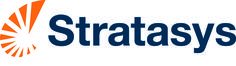 Stratasys' 2016 Financial Results: Improving #3DPrinting