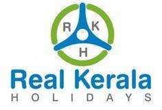 Taxi Operators in Kochi Kerala India   Real Kerala Holidays