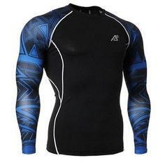 Vszap Boxing Jerseys Fight Mma T-shirt Gym Shorts Boxing Fitness Sport Muay Thai Cotton Breathable T Shirt Men Kickboxing Relieving Heat And Thirst. Fitness & Body Building