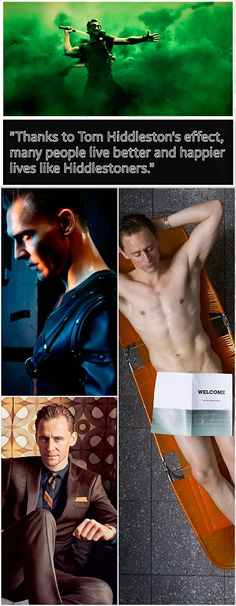 """lolawashere: """"Seriously people, I see the pics above, I feel The Tom Hiddleston Effect, but it's more like feeling the impending doom of the Apocalypse. I don't think I agree with that quote…"""" https://lolawashere.tumblr.com/post/158895528740/seriously-people-i-see-the-pics-above-i-feel-the"""
