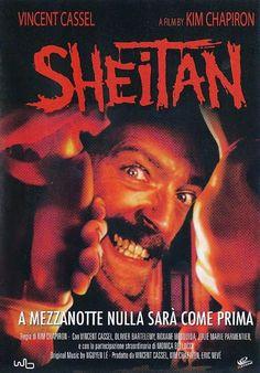 At the Movies: Sheitan (2006)