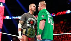WWEShop St. Patrick's Day Sale   http://www.cyber-week.com/coupon/wweshop-st-patricks-day-sale/