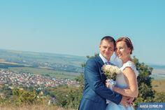 свадебный фотограф в анапе, свадебная фотосъемка, предсвадебные и поствадебные фотосессии, анапа, фотограф на свадьбу, молодожены, свадьба у моря, летние свадебные фотосессии, фотосъемка свадьбы, профессиональный фотограф, услуги фотографа, фотосессия цена, фотограф анапа, свадебная съемка