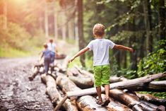 Tips, Tricks, And Techniques For The Best Family Camping Experience Environmental Psychology, Environmental Education, Positive Outlook On Life, Mental Health Problems, Adhd Kids, Outdoor Workouts, Walking In Nature, Physical Activities, Stem Activities