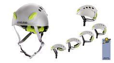 Edelrid Madillo Folding Helmet