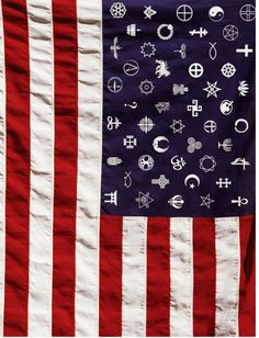 symbol patriotism