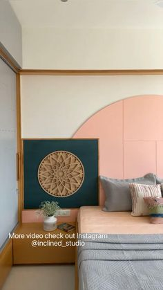 Small Room Design Bedroom, Small House Interior Design, Bedroom Closet Design, Bedroom Furniture Design, Modern Bedroom Design, Home Room Design, Apartment Interior Design, Indian Bedroom Decor, Decor Home Living Room