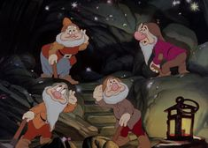 We Can Guess Your Age Based On How Many Disney Movies You Can Name