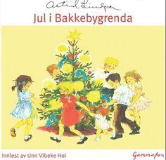 Jul i Bakkebygrenda av Astrid Lindgren Diagram, Reading, Books, Astrid Lindgren, Libros, Word Reading, Book, Reading Books, Book Illustrations