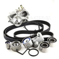 Belts & Hoses #Auto #Midas #Henderson #Maintenance