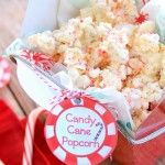 The Girl Who Ate Everything blog  (candy-cane-popcorn)