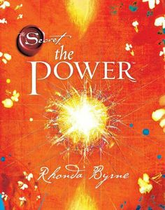 The Power (The Secret) by Rhonda Byrne, http://www.amazon.com/dp/B0049P1N3K/ref=cm_sw_r_pi_dp_CsZRsb1JS6BV3