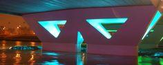 200821.Stewart.Road.Bridge.Lighting.2