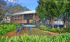 75 Jukes Road, Strathbogie VIC 3666, Image 0