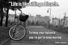 Nice travel quote