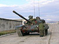 爆発反応装甲 - Wikipedia