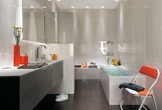 Fap Ceramiche Fly fürdőszoba burkolat kollekció -6