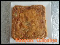 clafoutis aux pommes (2)