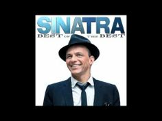 That's Life By Frank Sinatra   Good music