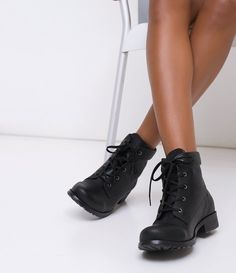 3f92a87aa 18 top imagens de Bota marron | Casual outfits, Date outfit fall e ...