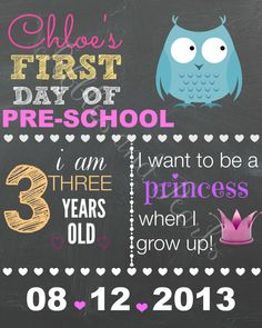 88 Best Kids Classroom Images Back To School First Day Of