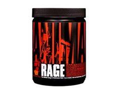 Animal RAGE powder - http://www.fitneshrani.com/index.php/
