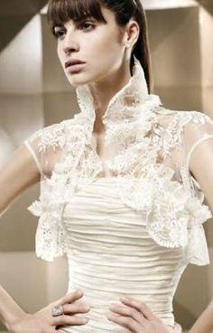 abiti da sposa originali - Cerca con Google