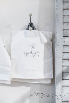 © Paulina Arcklin | YAYA STORE http://www.yaya.nl