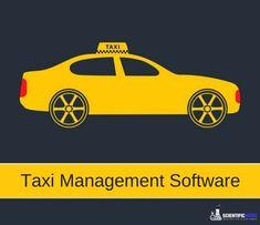 Taxi Service in Dabolim Airport. We offer cab service in Goa Airport. Get a instant taxi in goa with Tudo Taxi Call now to book Goa, Small Movie, Transportation Services, Airport Transportation, Haridwar, Mini Bus, Service Logo, Rapid City, Srinagar