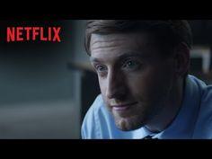 Watch Rebirth | Movie & TV Stream