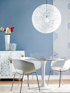 large-pendant-lighting-fixtures-interior-design-trends