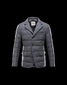 196 Best Fashion images   Man style, Casual male fashion, Clothing b1f16410daa