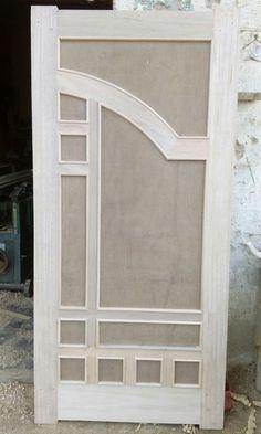 New Door Design, Single Door Design, Front Door Design Wood, Door Gate Design, Room Door Design, Door Design Interior, Wooden Window Design, Window Grill Design Modern, Best Door Designs