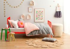 cotton_on_kids_space_0097-2