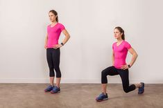 Are you looking to have a toned, sculpted and attractive thigh? Engaging in these 9 thigh toning exercises will burn your inner thigh fat fast in 2 weeks Thigh Toning Exercises, Toning Workouts, Butt Workout, Stomach Exercises, Hourglass Workout, Hourglass Body, Strength Training For Runners, Lose Thigh Fat, Lose Fat